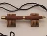 NecklacePen1