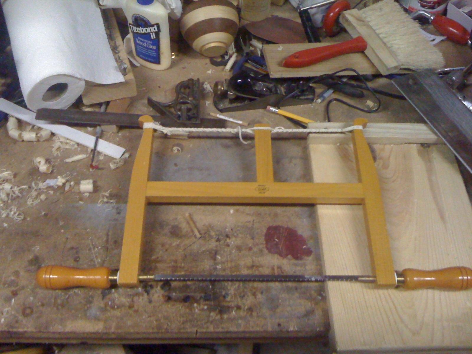 toolbox_framesaw